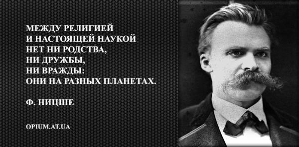 http://s4.uploads.ru/t/q3Cpj.jpg