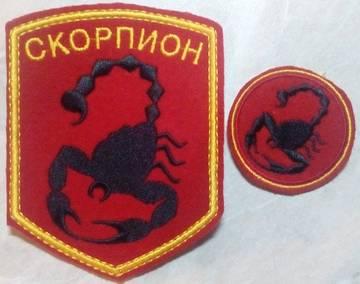 http://s4.uploads.ru/t/qDQrE.jpg