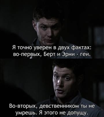 http://s4.uploads.ru/t/qDdcX.jpg