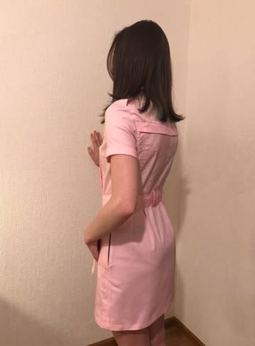 http://s4.uploads.ru/t/qFtKD.jpg
