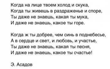 http://s4.uploads.ru/t/qH4S2.jpg