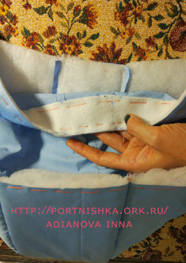 http://s4.uploads.ru/t/qJ6eV.jpg