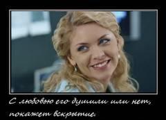http://s4.uploads.ru/t/qKvRn.jpg