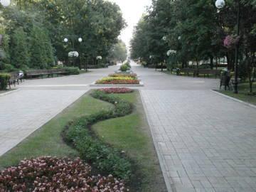 http://s4.uploads.ru/t/qMVKX.jpg