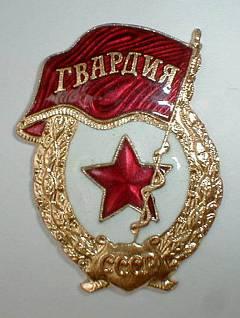 http://s4.uploads.ru/t/qO897.jpg