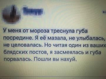 http://s4.uploads.ru/t/qOgVJ.jpg