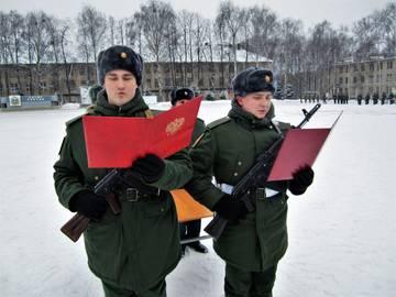 http://s4.uploads.ru/t/qOk9K.jpg