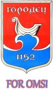 http://s4.uploads.ru/t/qcHrF.jpg