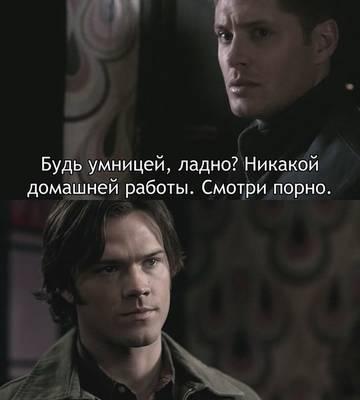 http://s4.uploads.ru/t/qecQI.jpg