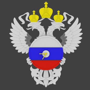 http://s4.uploads.ru/t/qgekx.png