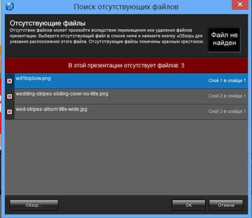 http://s4.uploads.ru/t/qhlUm.jpg