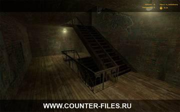 http://s4.uploads.ru/t/qsQAW.jpg