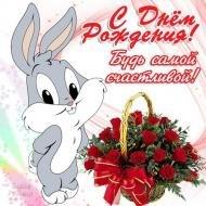 http://s4.uploads.ru/t/qy6XU.jpg