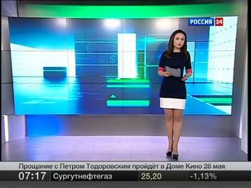 http://s4.uploads.ru/t/qzDkm.jpg