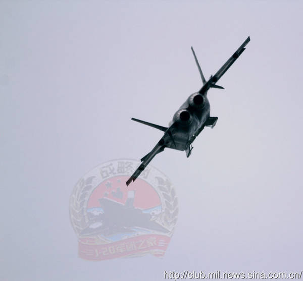 http://s4.uploads.ru/t/rBgPS.jpg
