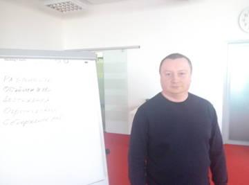 http://s4.uploads.ru/t/rGT5W.jpg