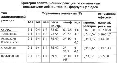 http://s4.uploads.ru/t/rNLoh.jpg