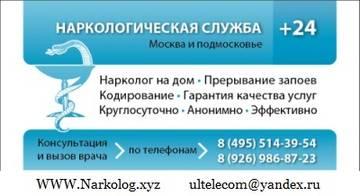 http://s4.uploads.ru/t/rPzgY.jpg