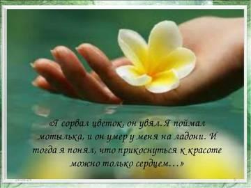 http://s4.uploads.ru/t/rSmQV.jpg