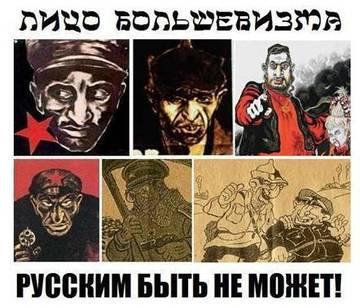 http://s4.uploads.ru/t/rUsxt.jpg