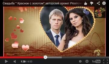 http://s4.uploads.ru/t/rWUyz.jpg
