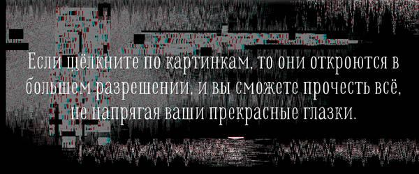 http://s4.uploads.ru/t/rbchB.jpg