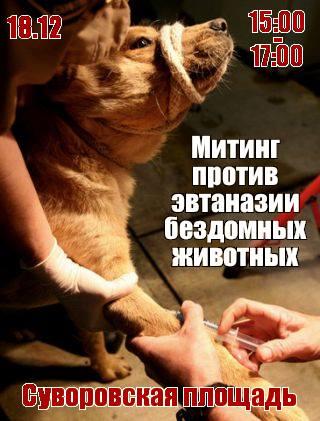 http://s4.uploads.ru/t/rcGfh.jpg