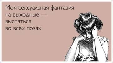 http://s4.uploads.ru/t/rx2bk.jpg