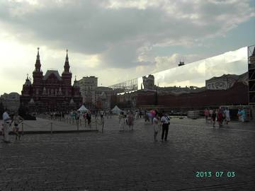 http://s4.uploads.ru/t/s6rFn.jpg