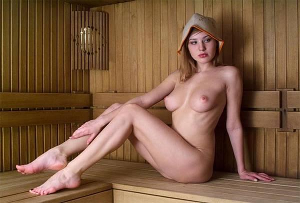 http://s4.uploads.ru/t/s987V.jpg