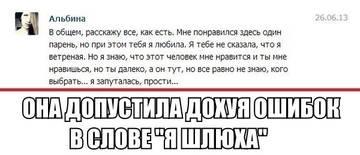 http://s4.uploads.ru/t/sG0Ra.jpg