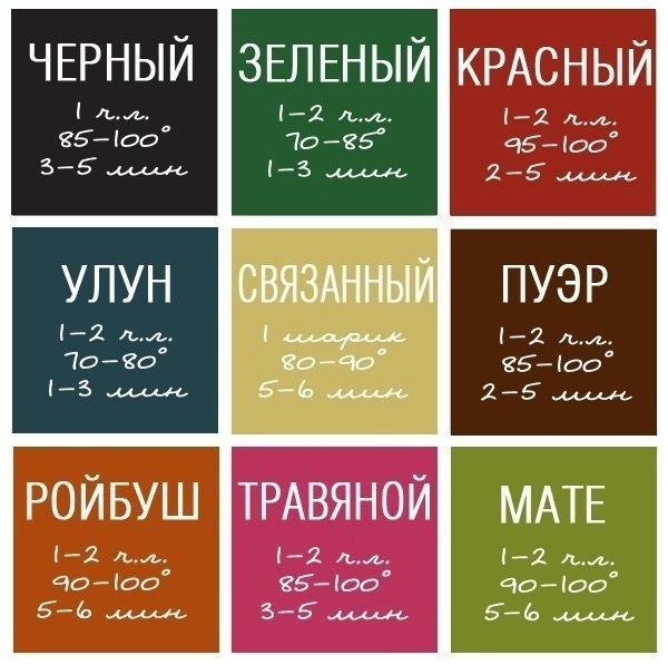 http://s4.uploads.ru/t/sHwxq.jpg