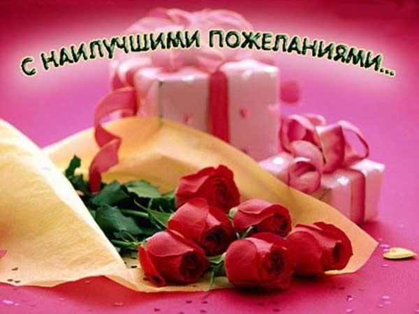 http://s4.uploads.ru/t/sKTg4.jpg