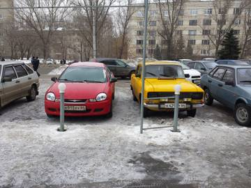 http://s4.uploads.ru/t/sM7om.jpg