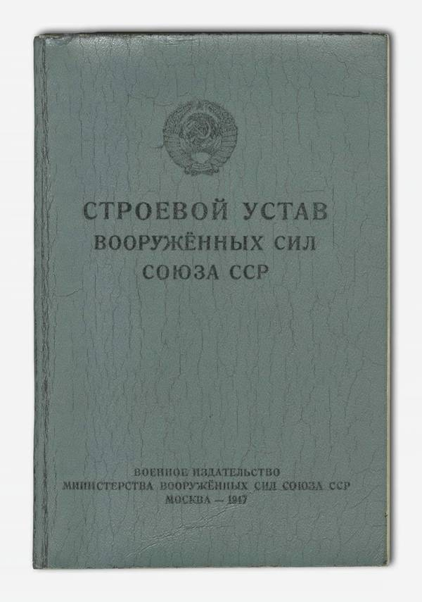 http://s4.uploads.ru/t/sZFCN.jpg