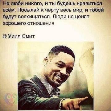 http://s4.uploads.ru/t/seG6U.jpg