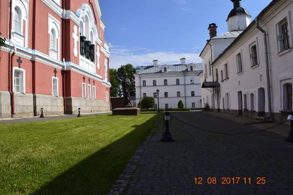 http://s4.uploads.ru/t/si4Lj.jpg