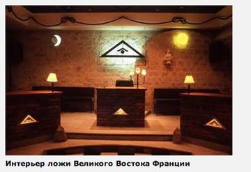 http://s4.uploads.ru/t/skK6T.png