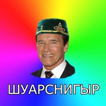 http://s4.uploads.ru/t/snNyM.jpg
