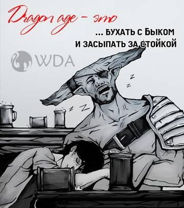http://s4.uploads.ru/t/spP7M.jpg