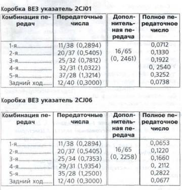 http://s4.uploads.ru/t/t039S.jpg