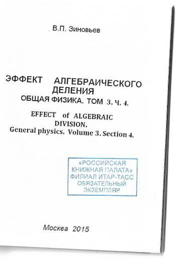 http://s4.uploads.ru/t/t1T0p.jpg