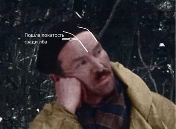 http://s4.uploads.ru/t/t1pw7.jpg