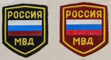 http://s4.uploads.ru/t/t3fEk.jpg