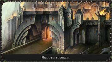 http://s4.uploads.ru/t/t6LFy.jpg
