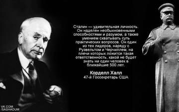 http://s4.uploads.ru/t/t8SKb.jpg