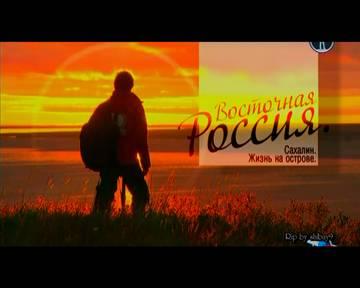 http://s4.uploads.ru/t/tGrHF.jpg