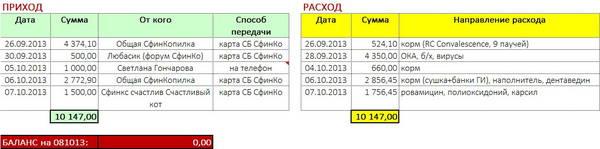 http://s4.uploads.ru/t/tHlCv.jpg