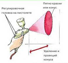 http://s4.uploads.ru/t/tKFIQ.jpg