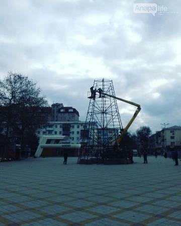 http://s4.uploads.ru/t/tNfXd.jpg